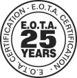 eota 25 years