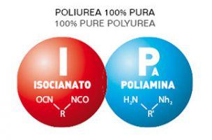 Poliurea
