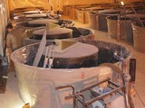 impermeabilización de depositos con poliurea 3