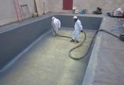 piscina-poliurea-y-poliuretano-5