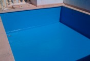 piscina-poliurea-y-poliuretano-1