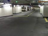 Pavimento tránsito rodado 1