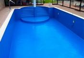 piscina-poliurea-y-poliuretano-4